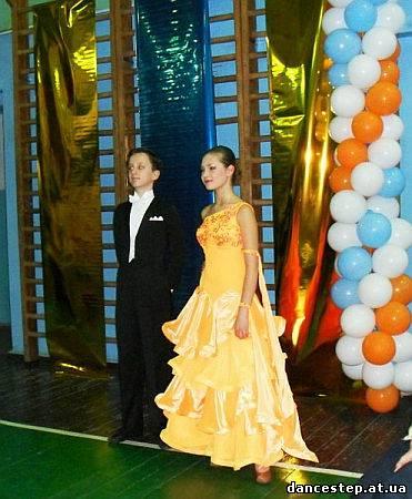 фасоны платьев бальных танцев (33 рисунки)